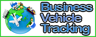 UK Business Vehicle Tracking