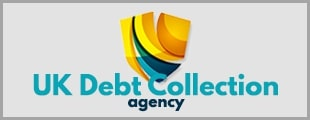 UK Debt Collection Agency